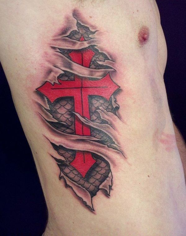 red ink tattoo (62)