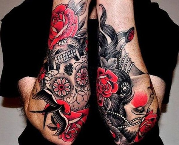 red ink tattoo (65)