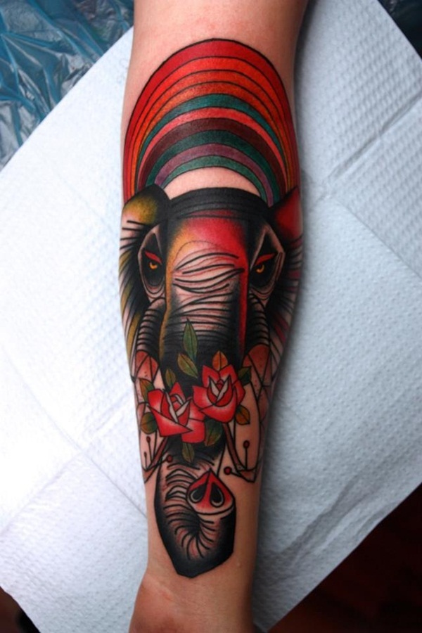 red ink tattoo (67)