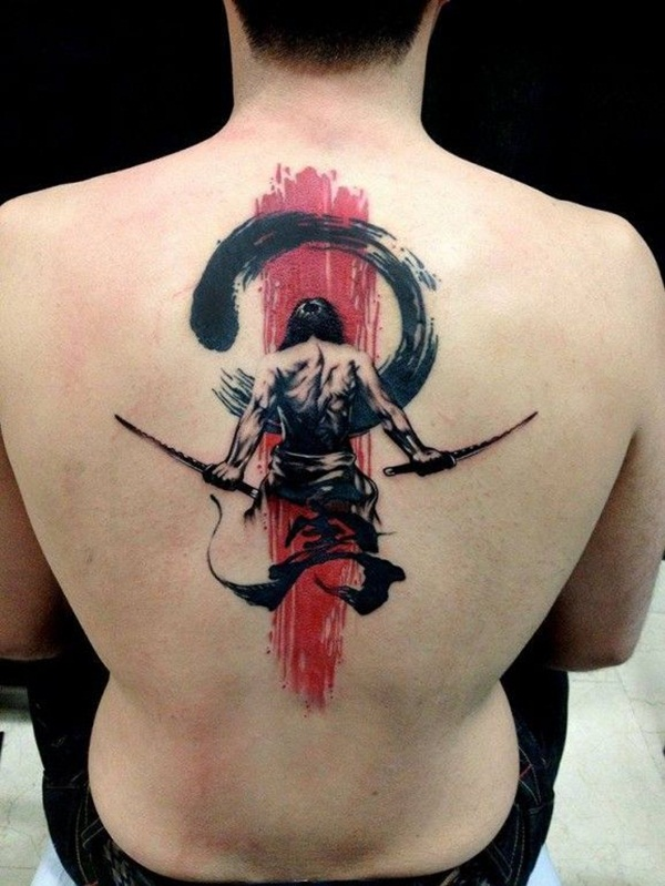 red ink tattoo (70)