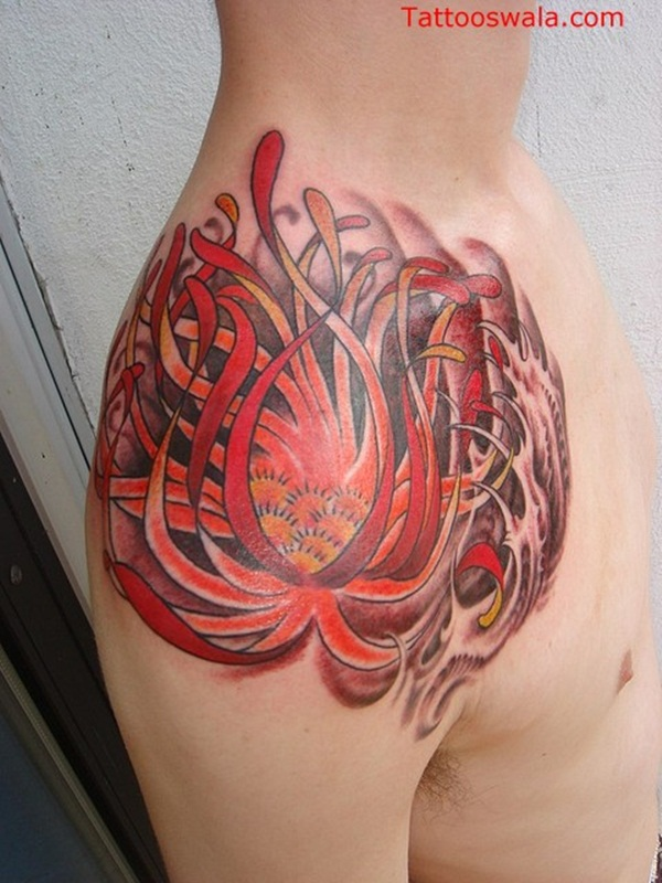 red ink tattoo (76)