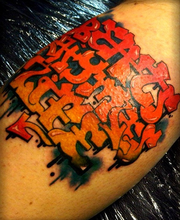 red ink tattoo (81)