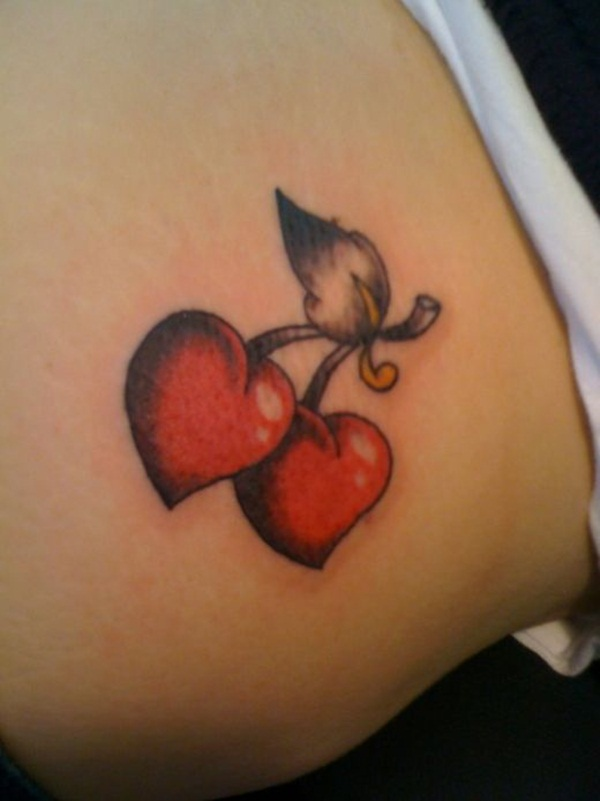 red ink tattoo (82)