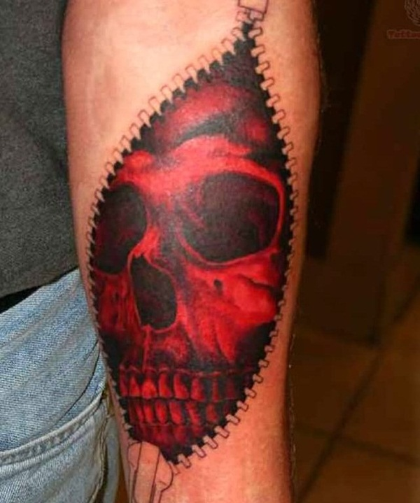 red ink tattoo (87)