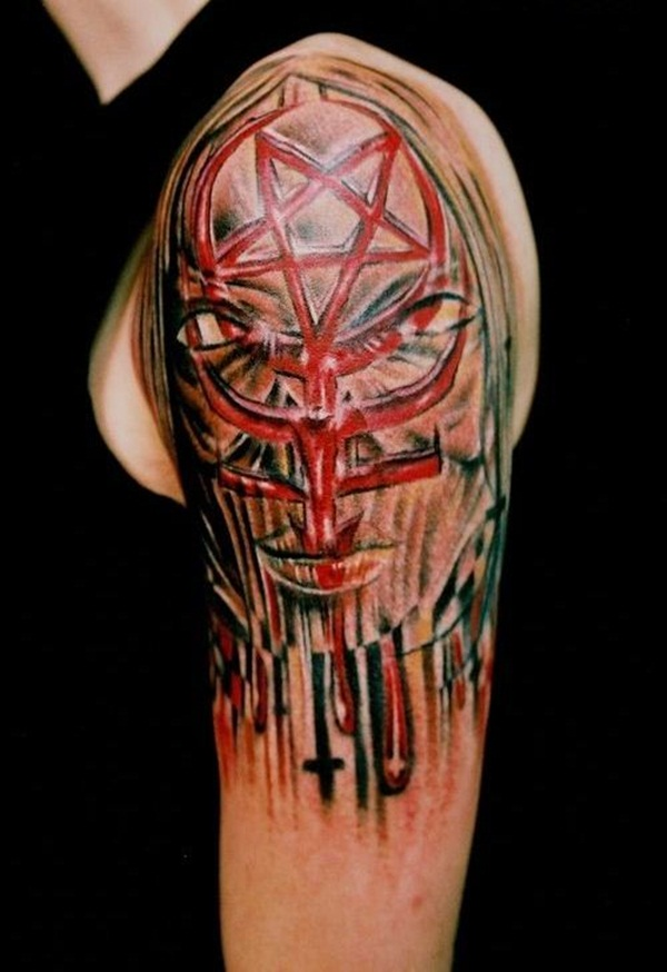 red ink tattoo (88)