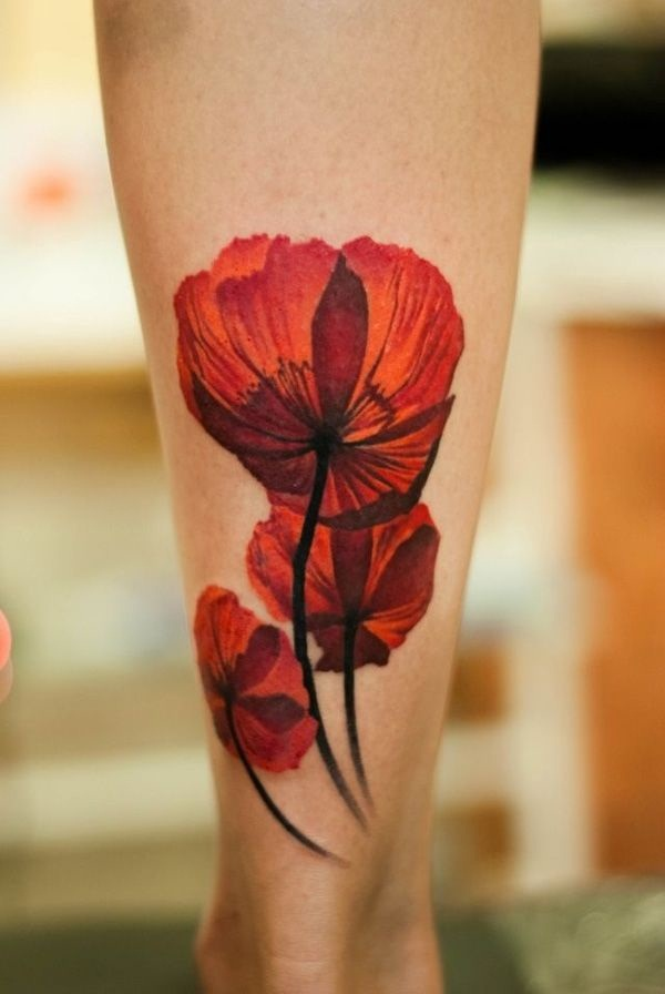 red ink tattoo (9)