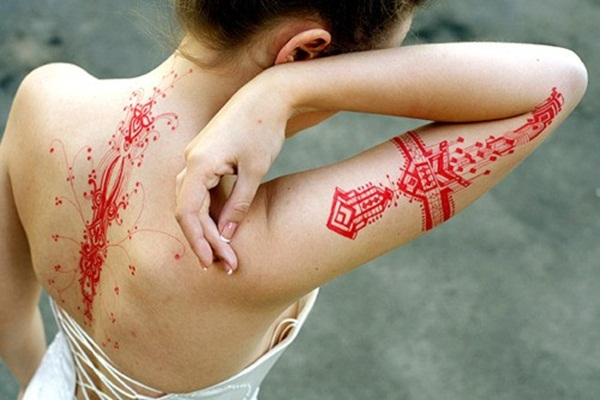 red ink tattoo (96)