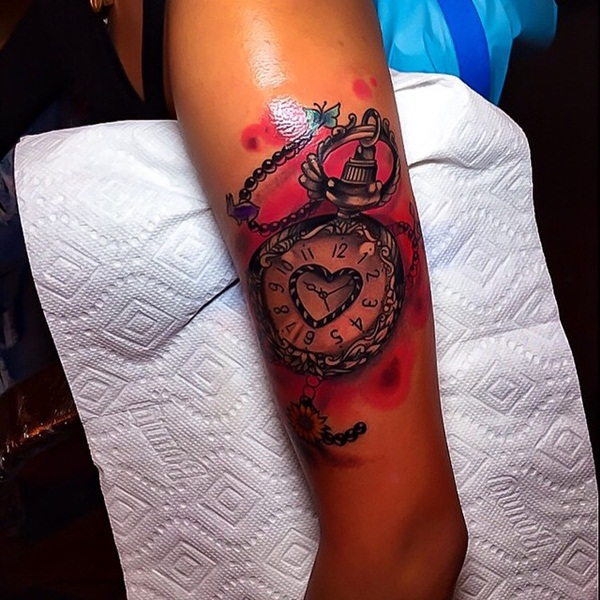 red ink tattoo (97)