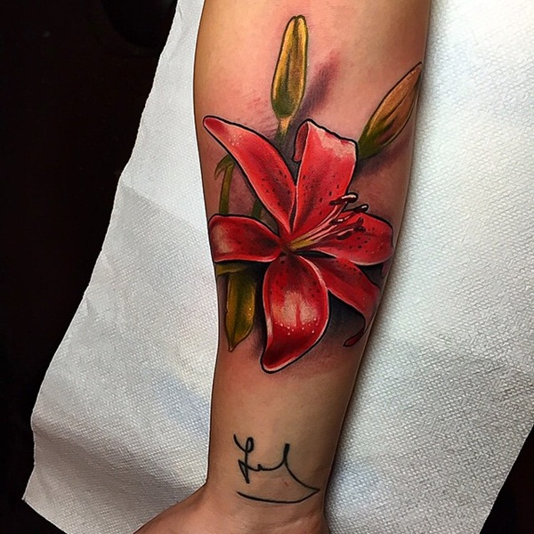 red ink tattoo (98)