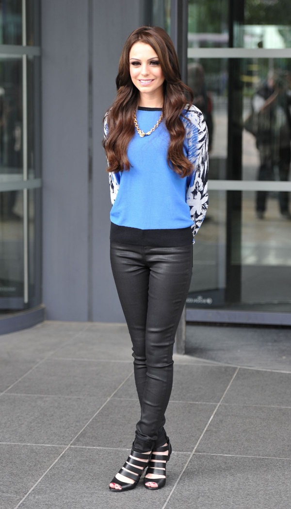 Leather Pants Outfits Ideas (52)