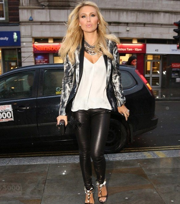 Leather Pants Outfits Ideas (61)