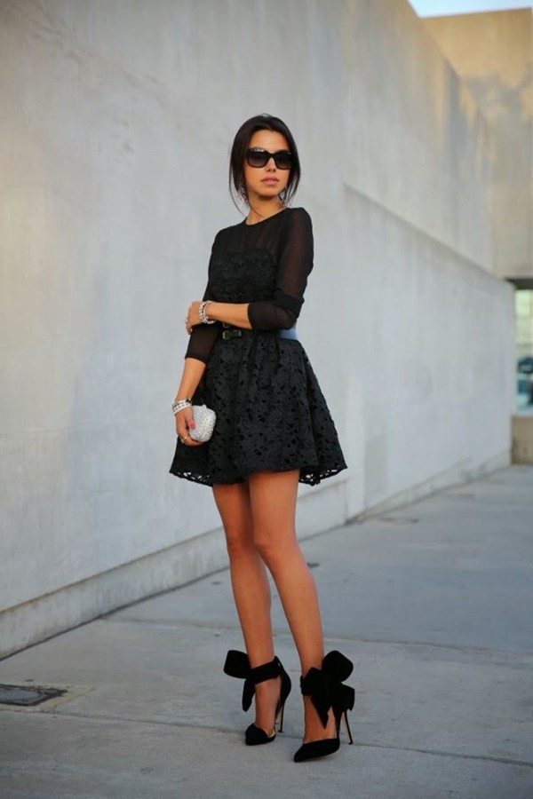 new year eve outfits (16)