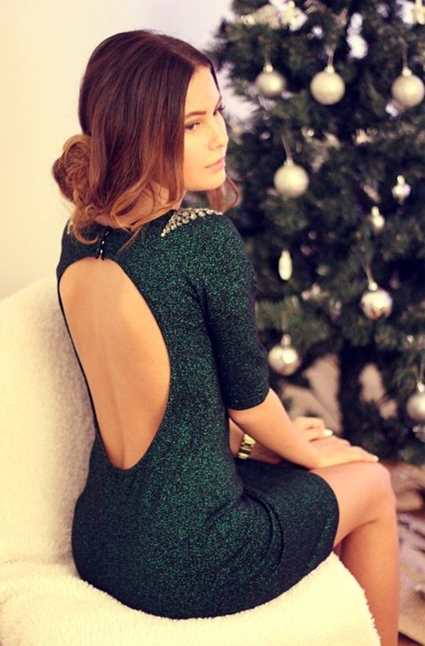 new year eve outfits (27)