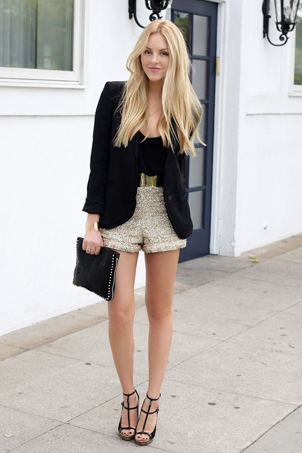 new year eve outfits (3)