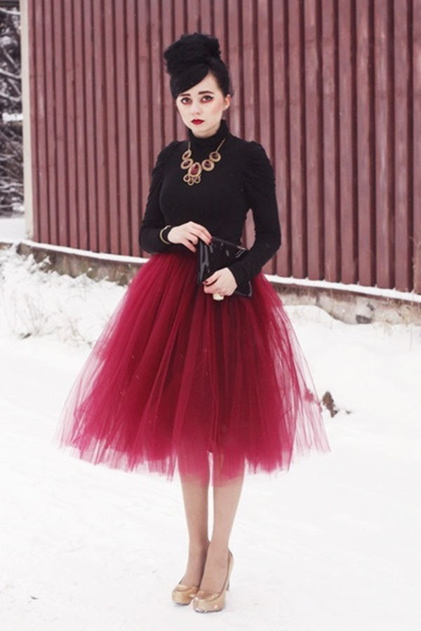 new year eve outfits (32)