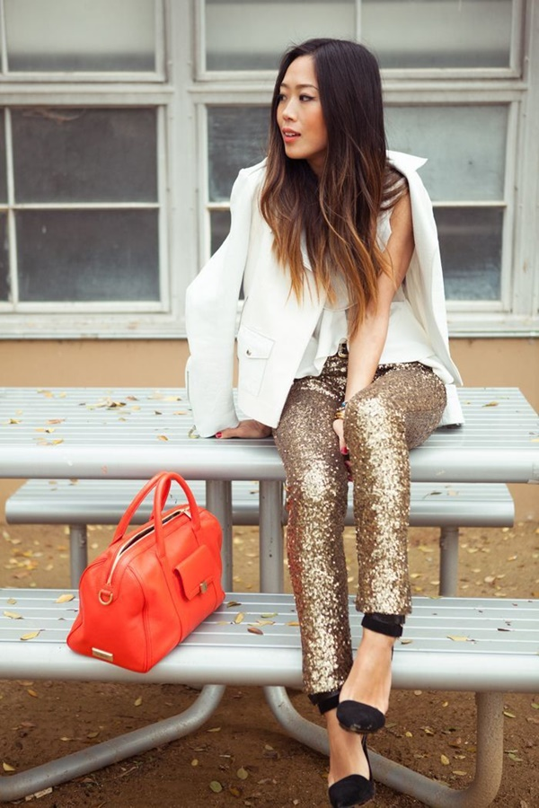 new year eve outfits (35)