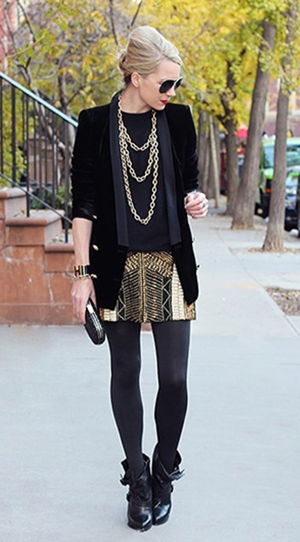 new year eve outfits (41)