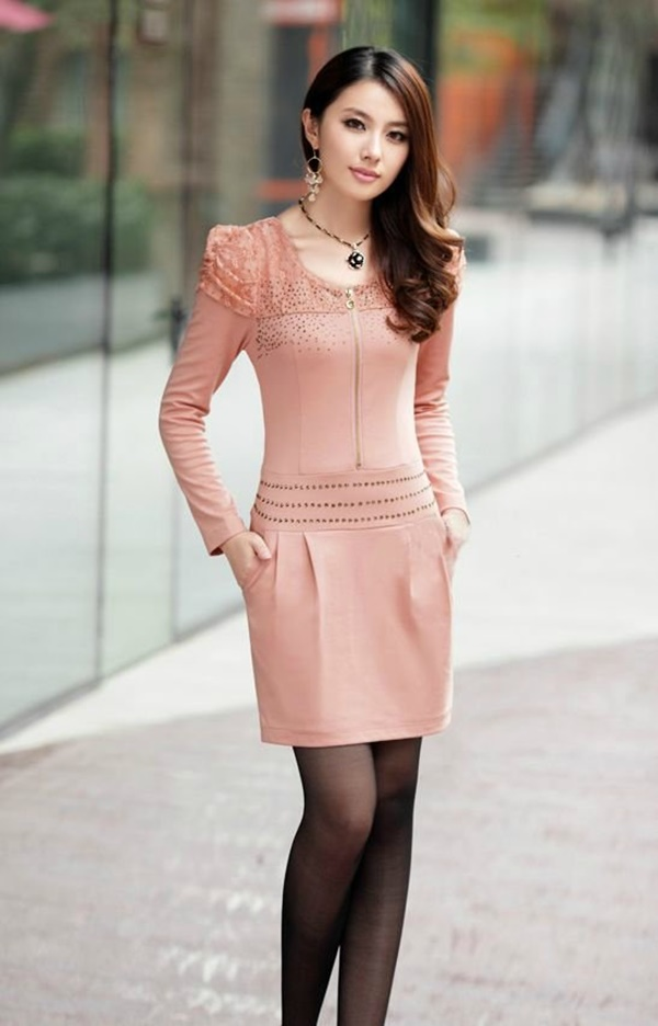 new year eve outfits (44)