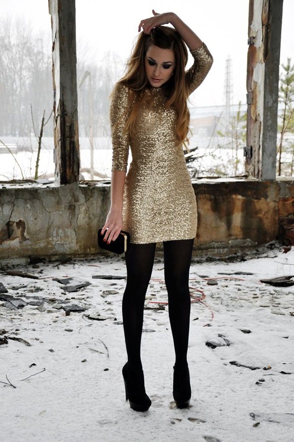 new year eve outfits (5)