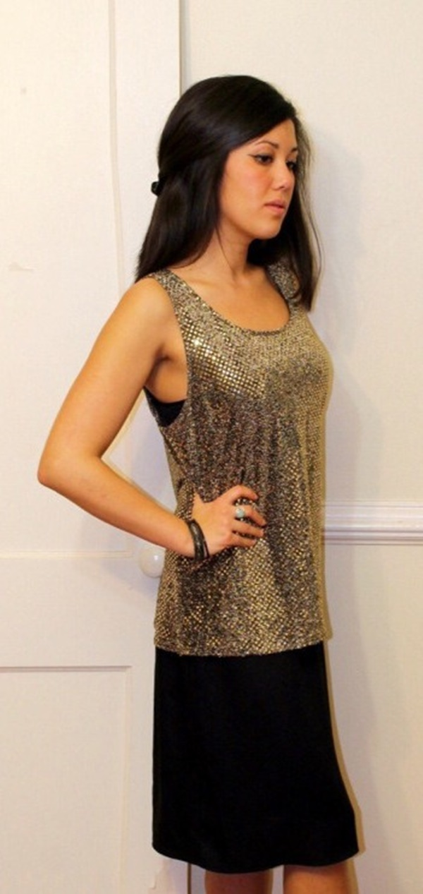 new year eve outfits (71)