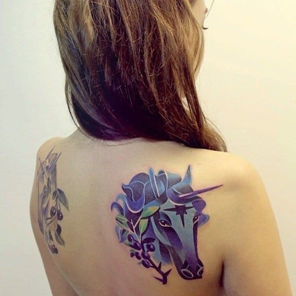 unicorn-tattoos-2404163
