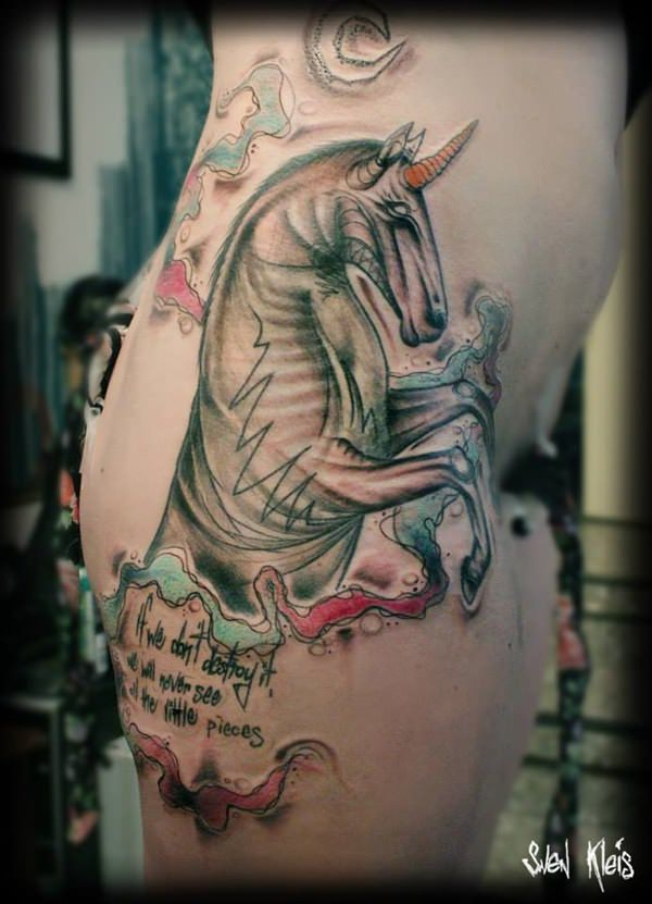 unicorn-tattoos-30111537