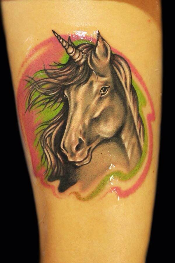 unicorn-tattoos-30111549