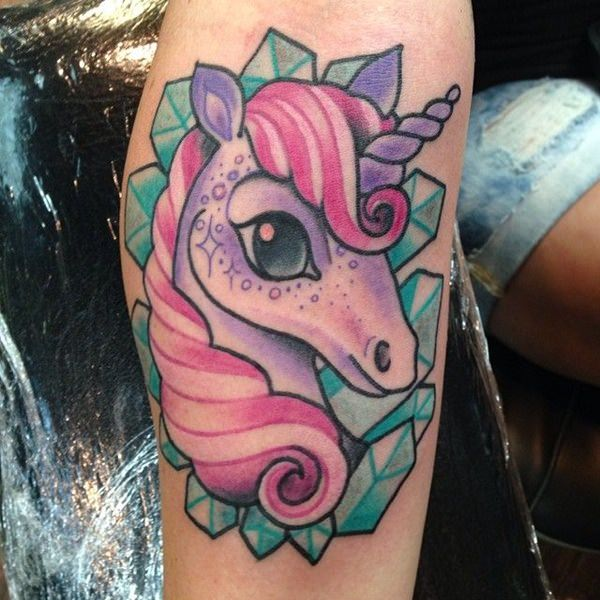 unicorn-tattoos-30111556
