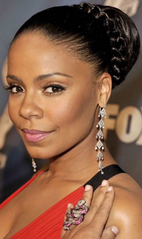 african american hairstyles for women0001