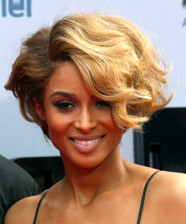 african american hairstyles for women0061