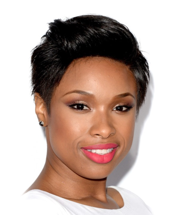 african american hairstyles for women0071