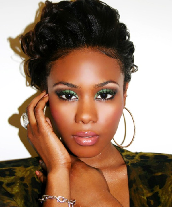 african american hairstyles for women0081