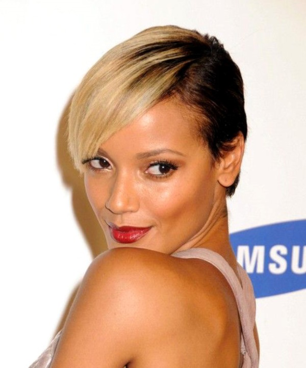 african american hairstyles for women0101