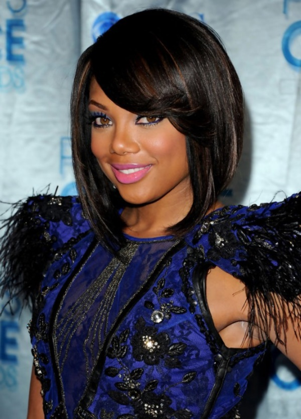 african american hairstyles for women0141