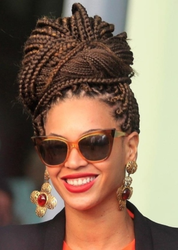 african american hairstyles for women0151