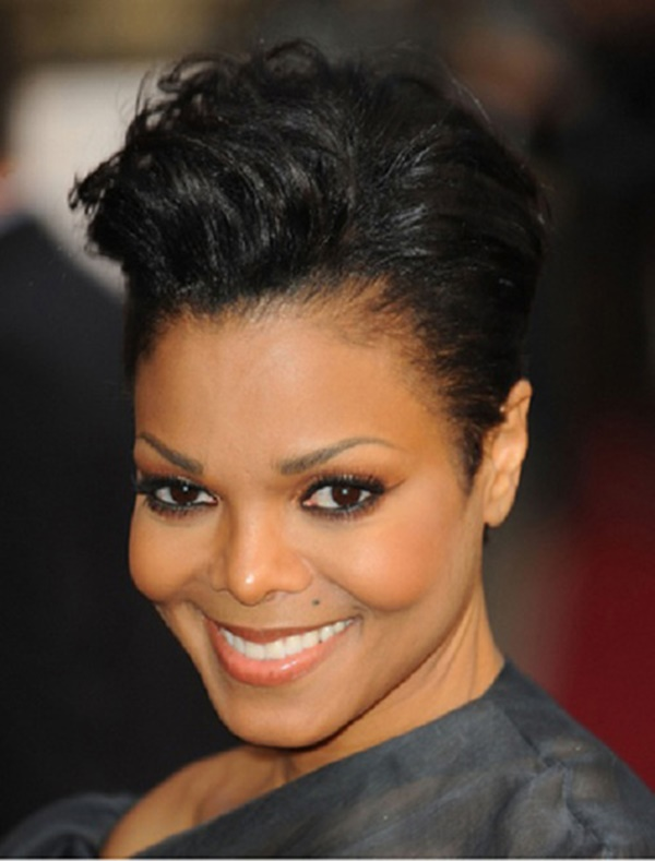 african american hairstyles for women0161
