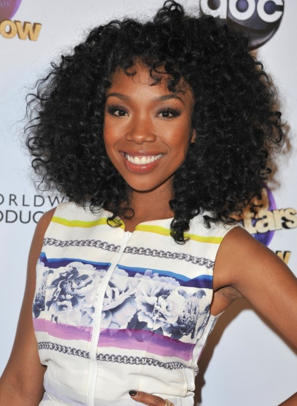 african american hairstyles for women0171
