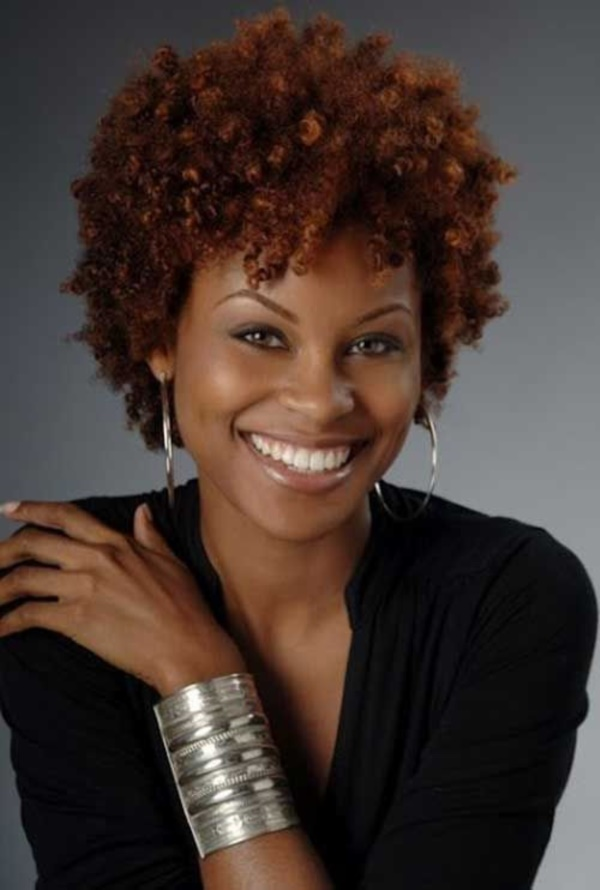 african american hairstyles for women0181