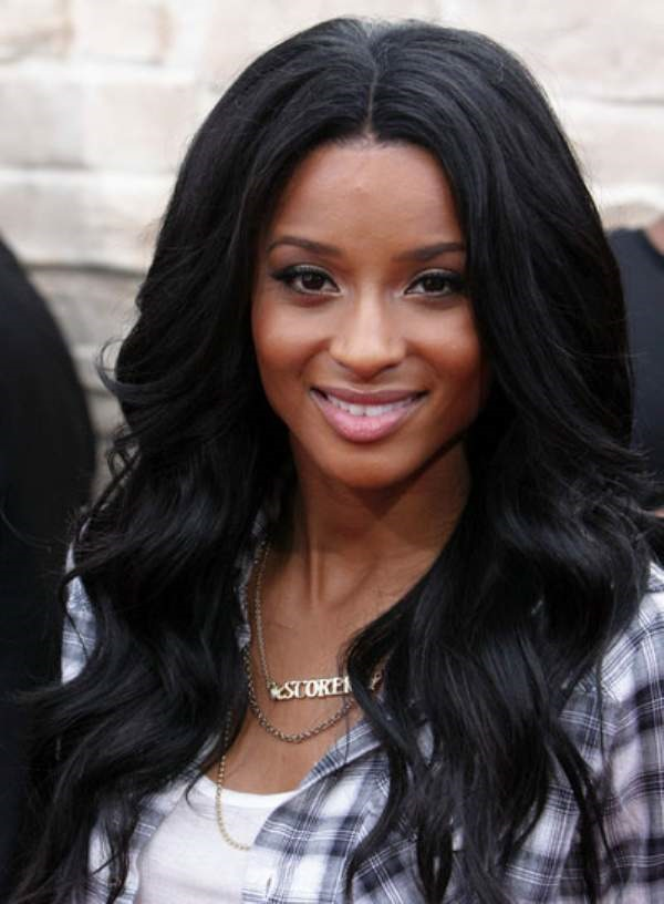 african american hairstyles for women0211