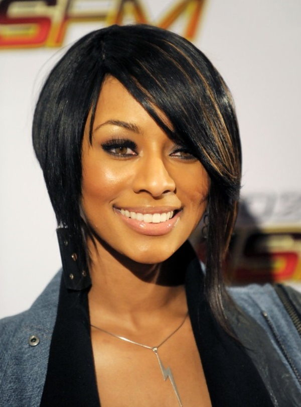 african american hairstyles for women0231