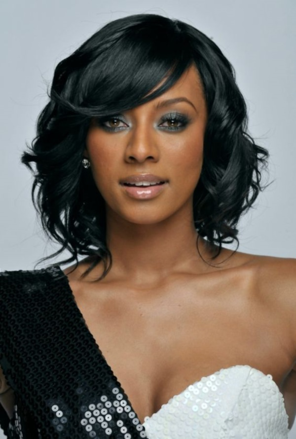 african american hairstyles for women0281