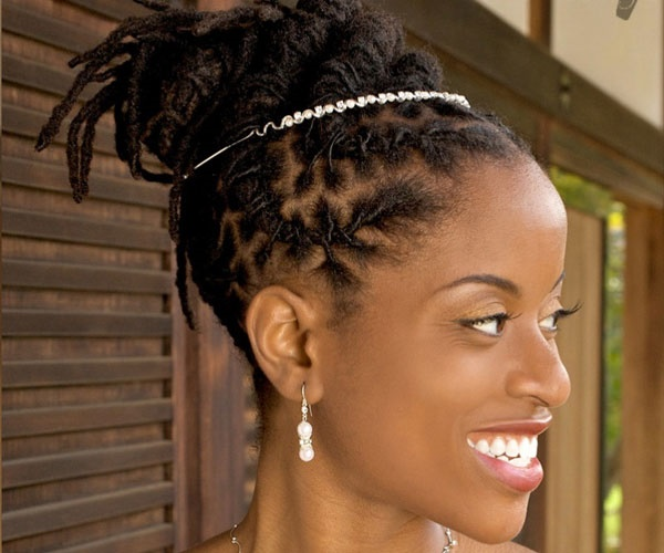 african american hairstyles for women0291