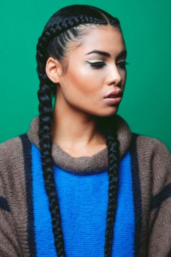 african american hairstyles for women0341