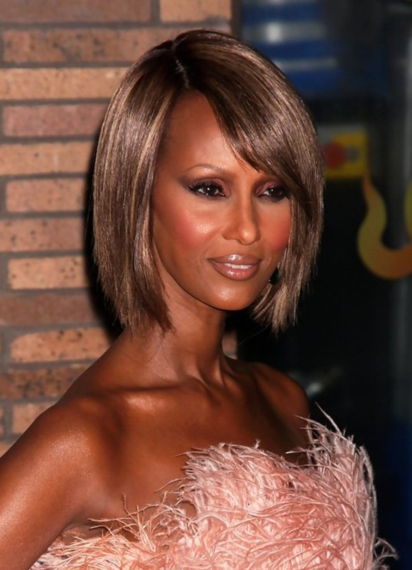 african american hairstyles for women0381