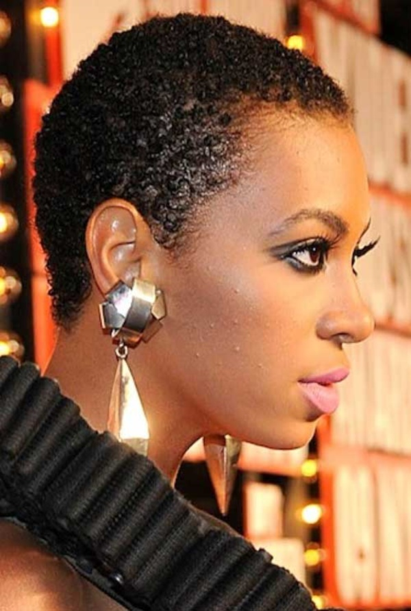 african american hairstyles for women0401