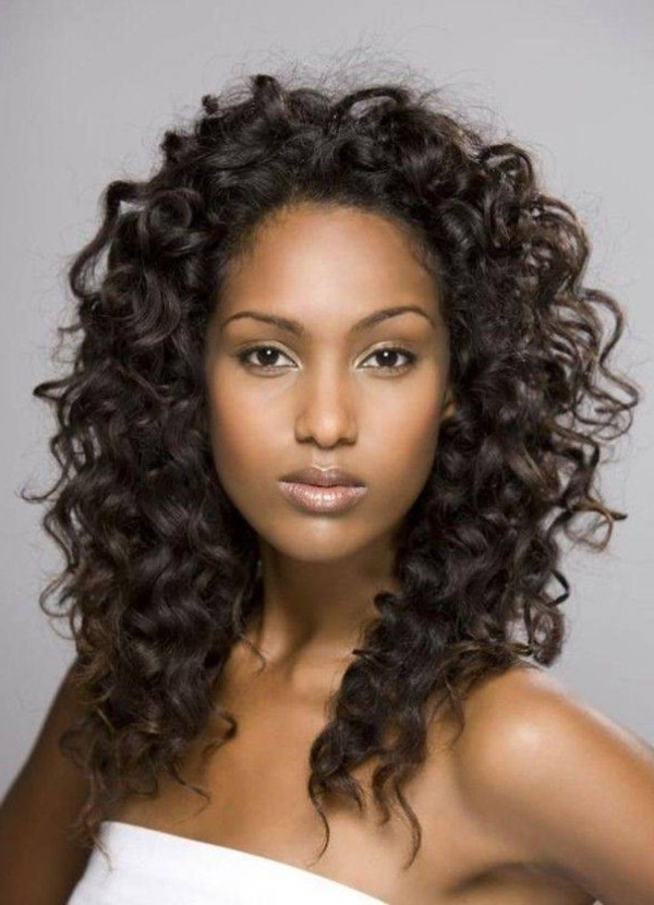 african american hairstyles for women0411