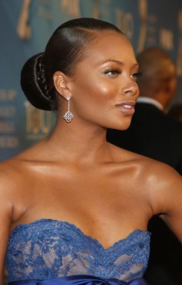 african american hairstyles for women0651