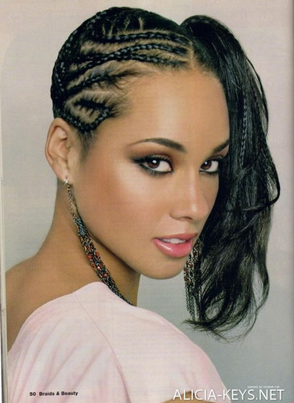 african american hairstyles for women0661