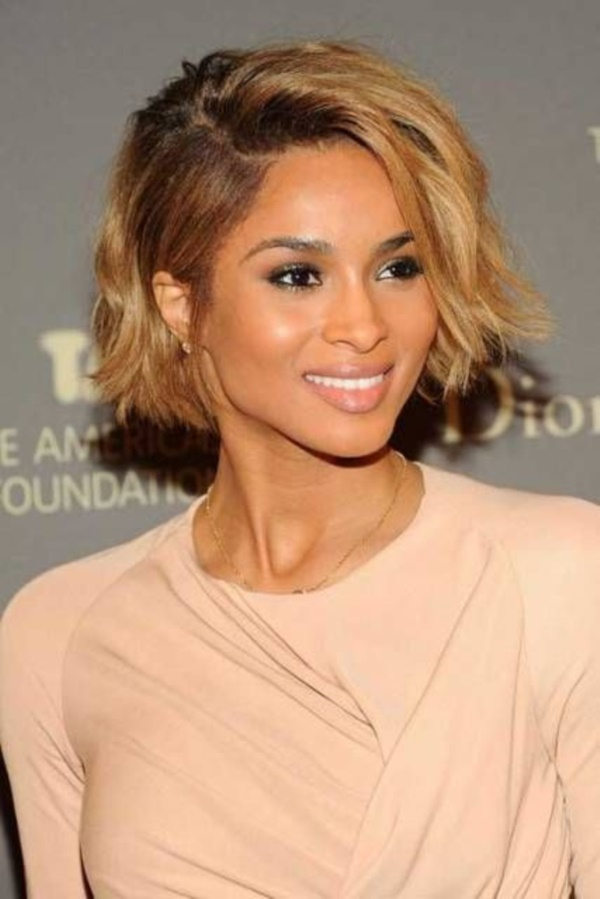 african american hairstyles for women0671