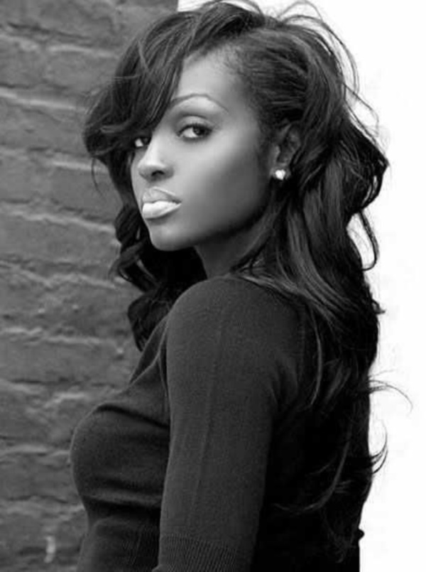 african american hairstyles for women0691